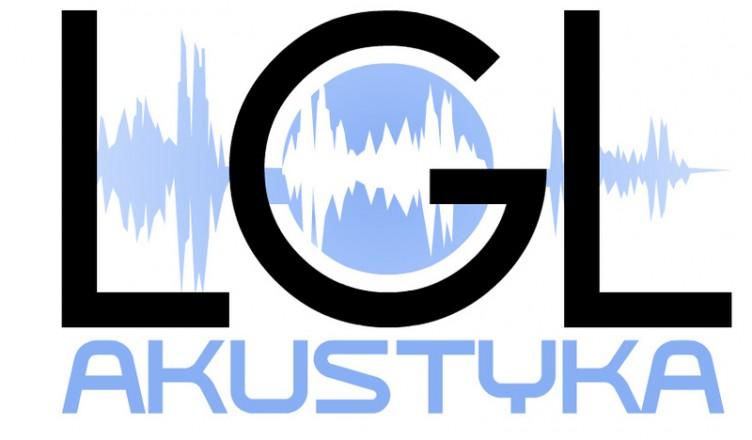 LGL Akustyka