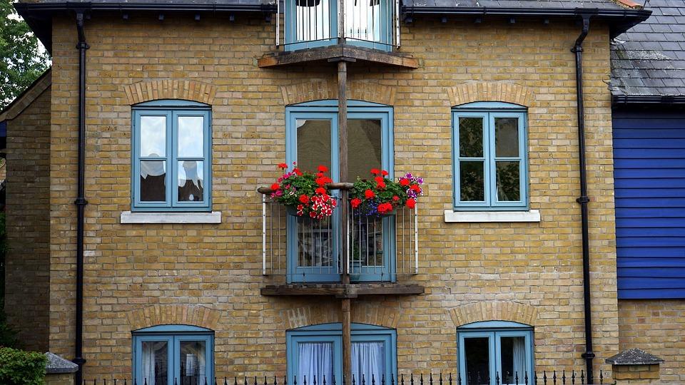 mieszkania na sprzedaż Grudziądz