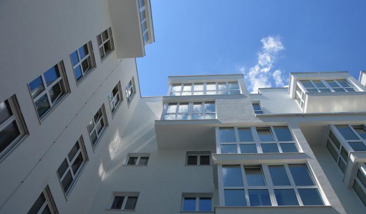 przygotowanie mieszkania do sprzedaży Bydgoszcz